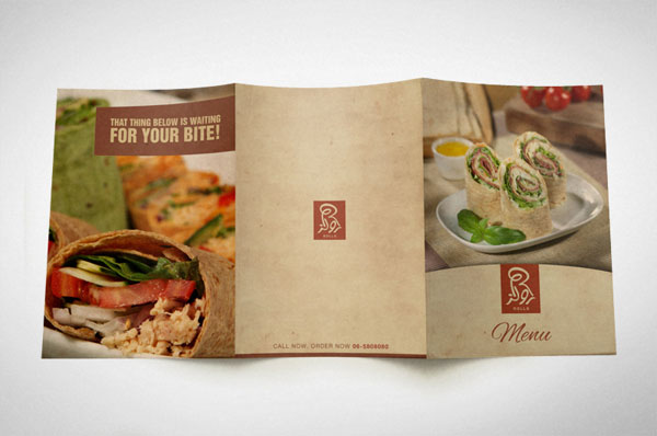 Rolls-tri-fold-brochure-design-ideas-7