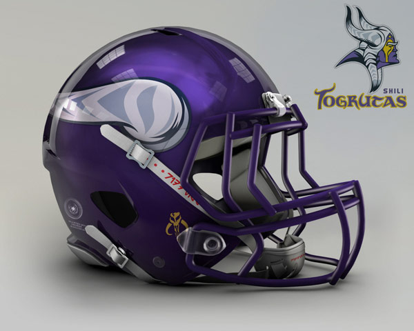 STAR-WARS-National-Football-Helmets-11