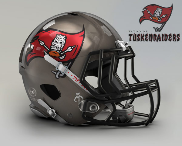 STAR-WARS-National-Football-Helmets-15