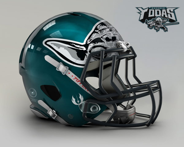 STAR-WARS-National-Football-Helmets-3