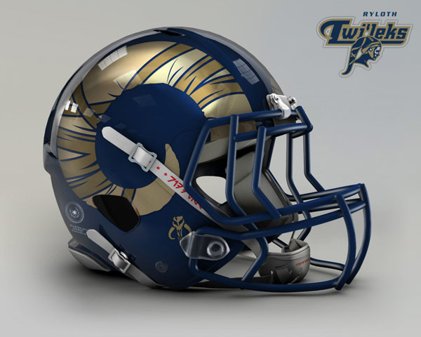 STAR-WARS-National-Football-Helmets-5