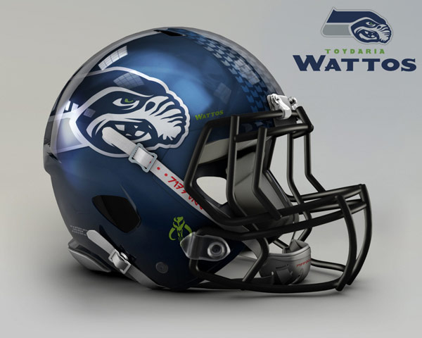 STAR-WARS-National-Football-Helmets-8