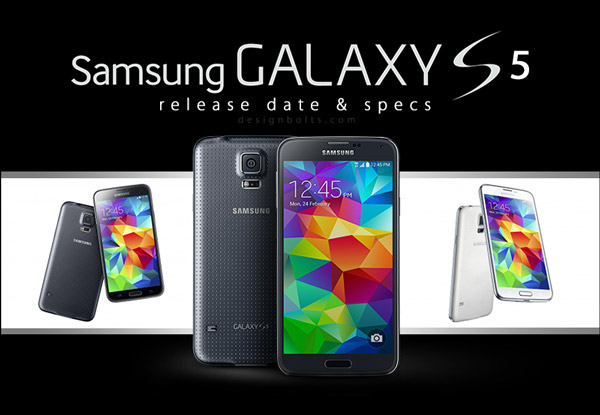 Samsung-Galaxy-S5-Release-Date-Specifications-price