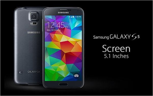 Samsung-galaxy-S5-Screen-Resolution-image