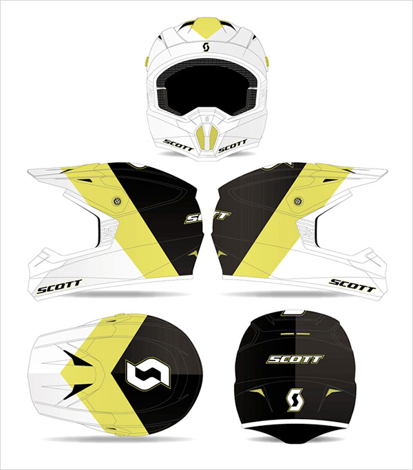 Scott-MX-motorcycle-helmet-designs-2