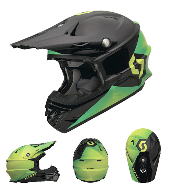 Scott-MX-motorcycle-helmet-designs