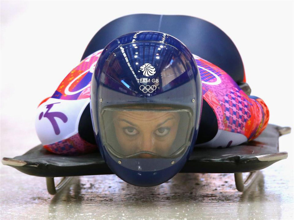 Shelley-Rudman-Women's-Skeleton-heats