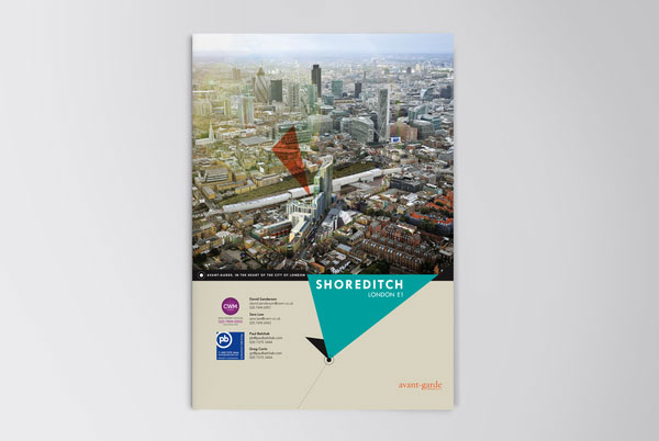 Shoreditch-Letting-Brochure-design-5