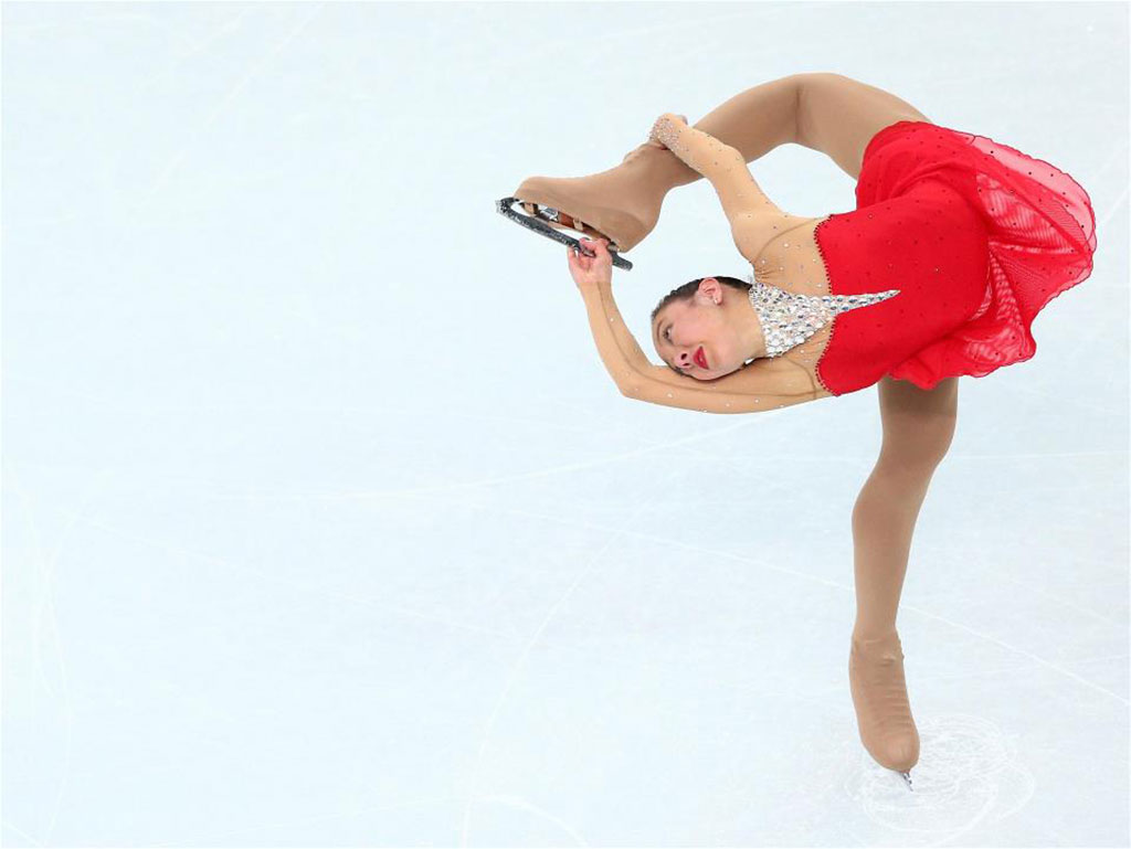 Figure-Skating-Ladies-Free-Skating-2
