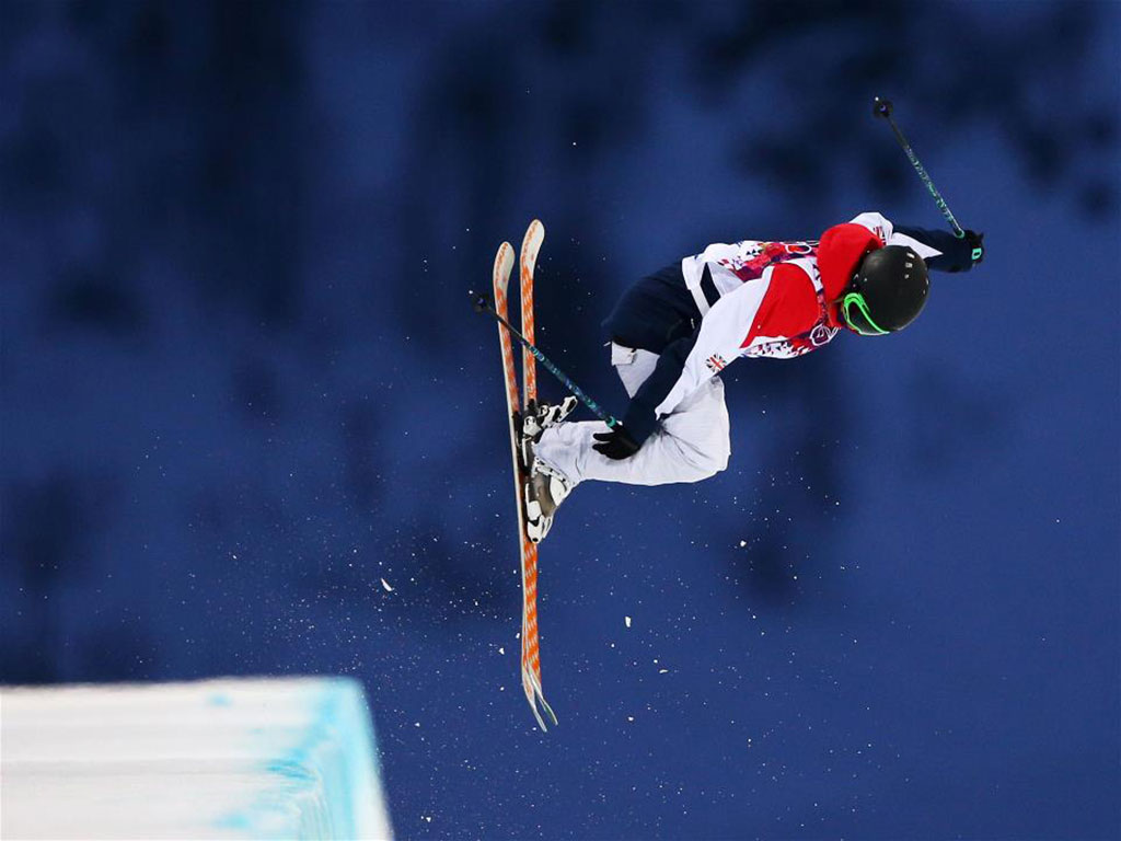 Sochi-2014-Ladies'-Ski-Halfpipe