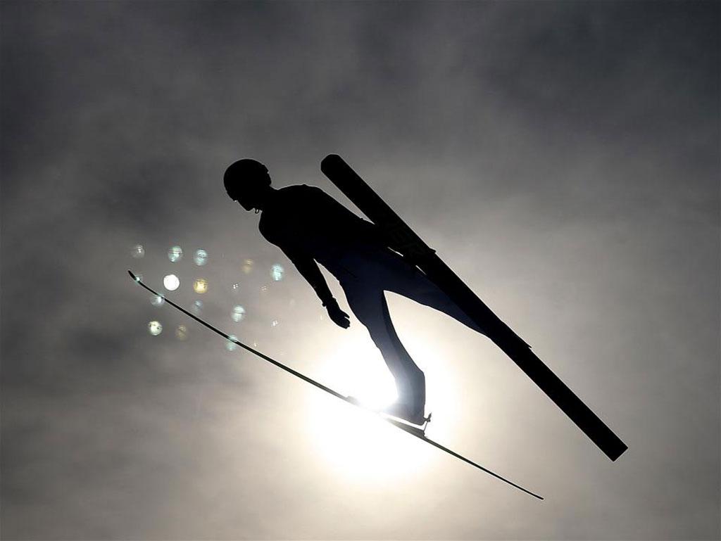 Nordic-Combined-Team-Gundersen