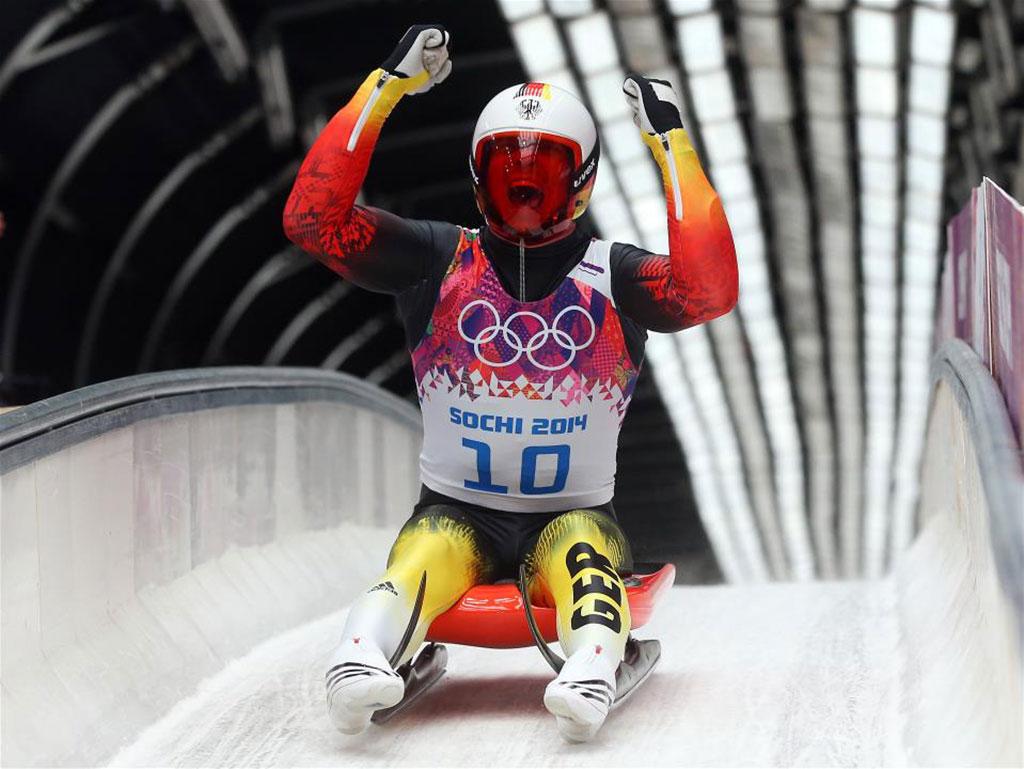 Sochi-2014-Luge-Men's-Singles