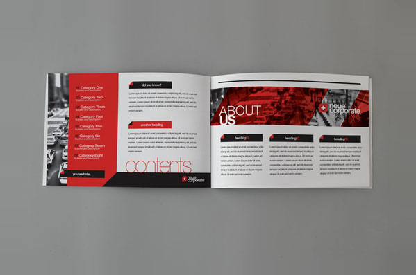 Swiss-Brochure-design-ideas-2