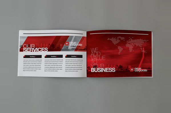 Swiss-Brochure-design-ideas-3