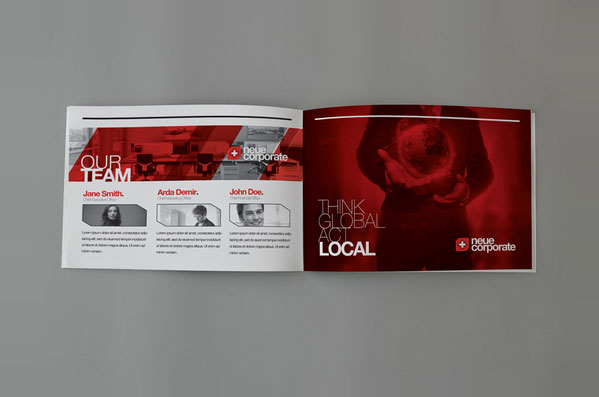 Swiss-Brochure-design-ideas-4