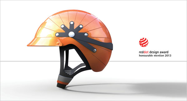 TANDEM-beautiful-helmet-design-concept-1