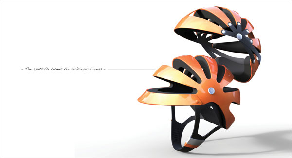 TANDEM-beautiful-helmet-design-concept-2