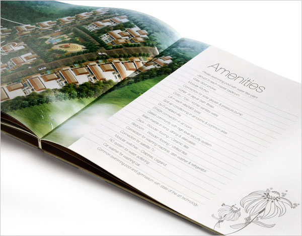 Taj-Villas-brochure-3