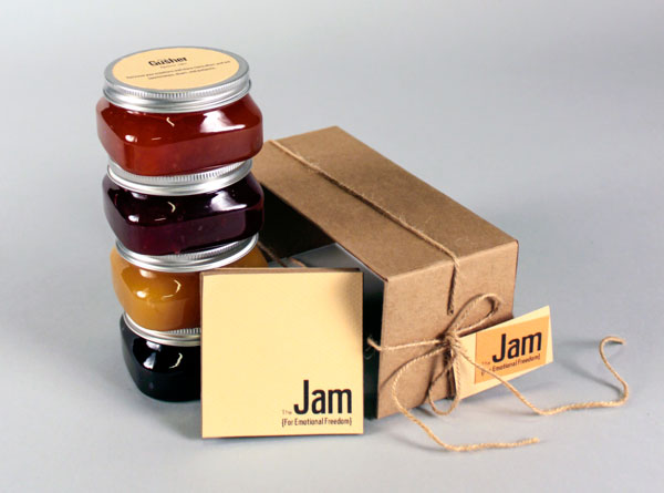 The-Jam-Packaging-2