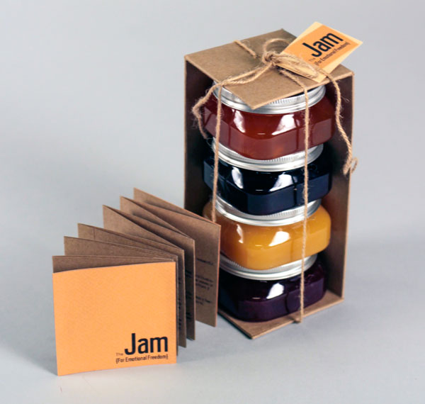 The-Jam-Packaging