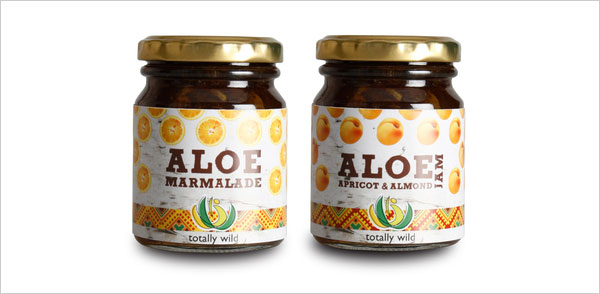Wild-African-Jams-&-Marmalade-packaging-2
