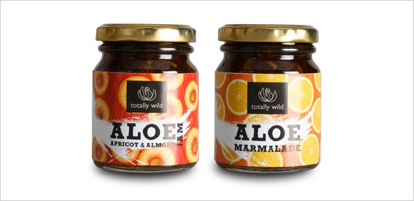 Wild-African-Jams-&-Marmalade-packaging