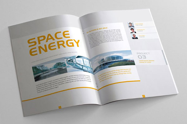 business-brochure-design-ideas-2