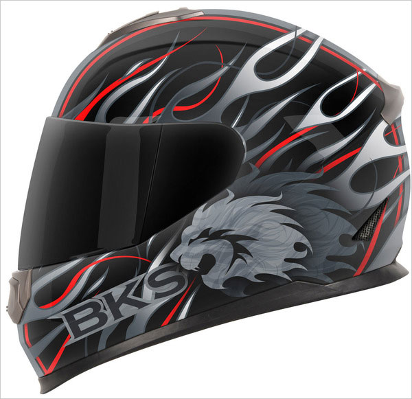 cool-helmet-graphics-1