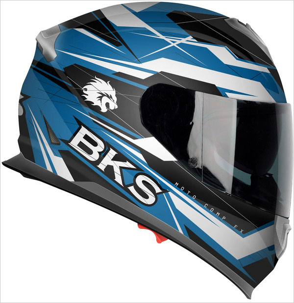 cool-helmet-graphics-10