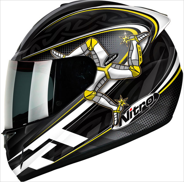 cool-helmet-graphics-12