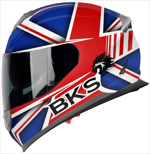 cool-helmet-graphics-13