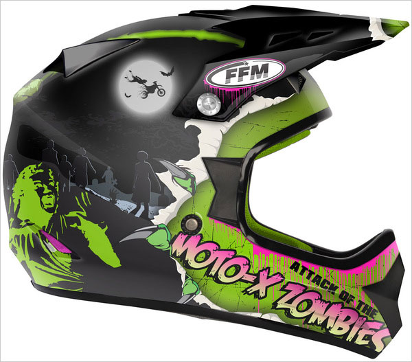 cool-helmet-graphics-14