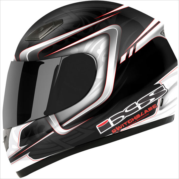 cool-helmet-graphics-16