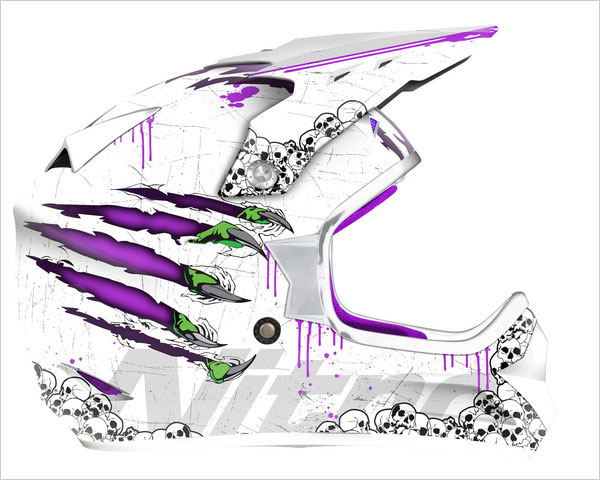 cool-helmet-graphics-2
