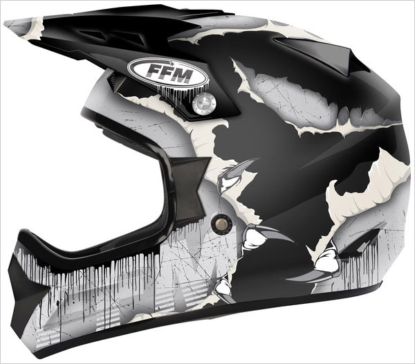 cool-helmet-graphics-3