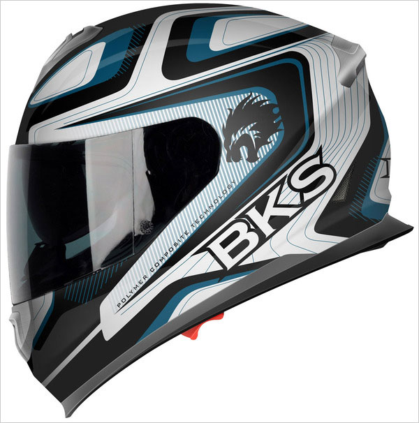 cool-helmet-graphics-4