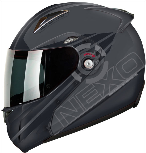 cool-helmet-graphics-5