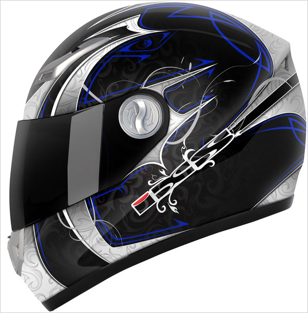 cool-helmet-graphics-6