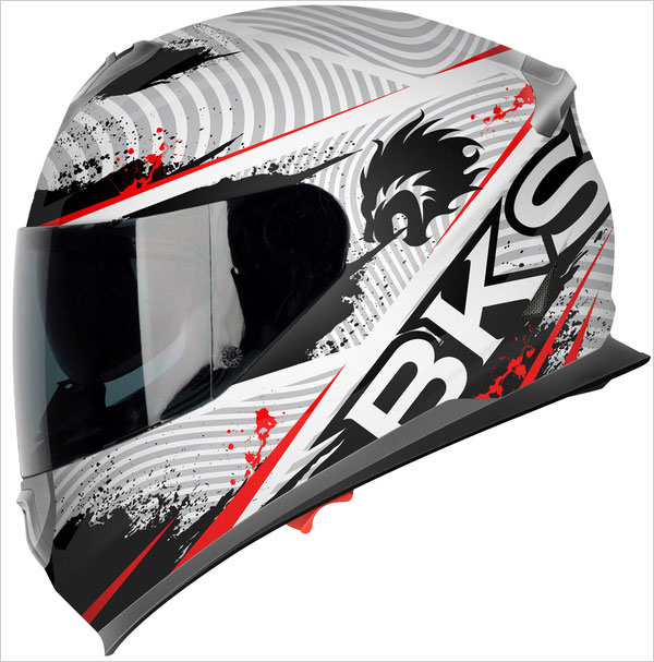 cool-helmet-graphics-7