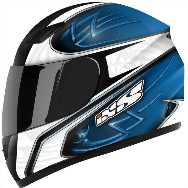 cool-helmet-graphics-8