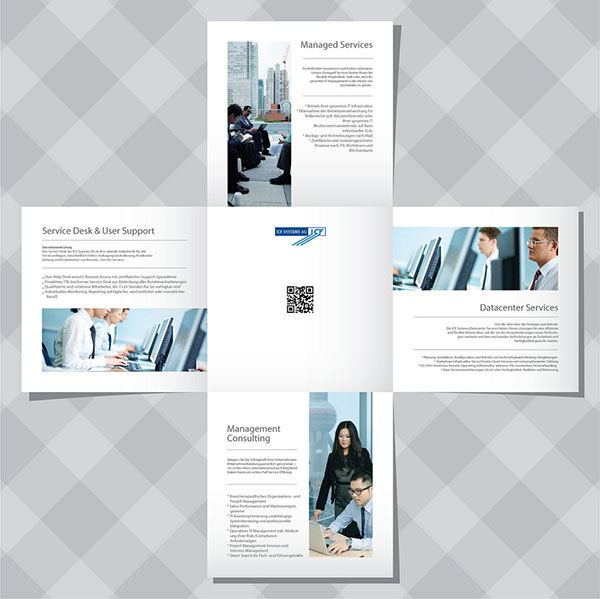 creative-brochure-design-layout-2