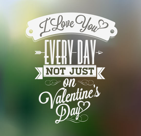 love-you-everyday-valentine's-day-quotes