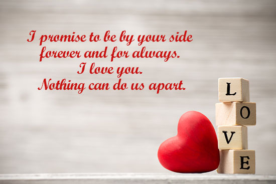 valentines day sayings 2014 sweet valentine messages