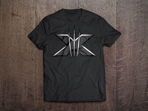 x-men-wolverine-t-shirt-design-black