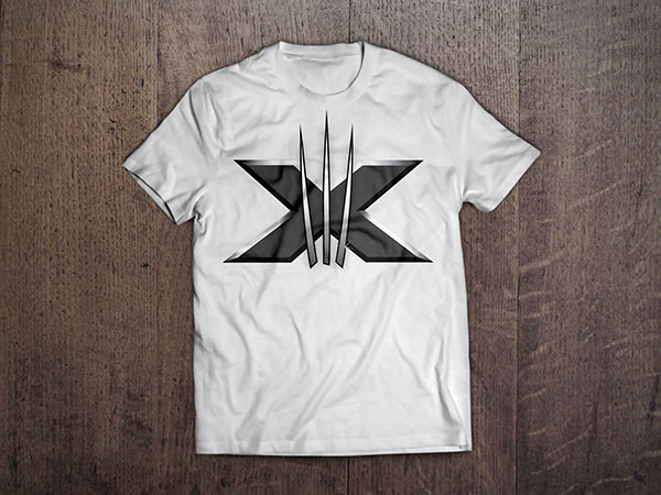 x-men-wolverine-t-shirt-design-white