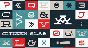 10-Fresh-High-Quality-Free-fonts-of-2014