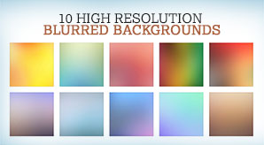 10-High-Resolution-Blurred-Backgrounds-f