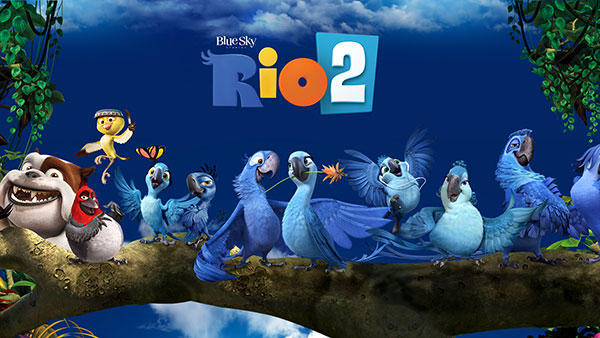 2014-Rio-2-Wallpaper-design-by-desigbolts