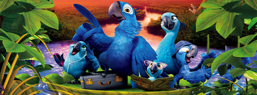 2014_rio_2-family-facebook-cover