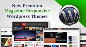 25-Best-Magazine-Responsive-WordPress-Themes-from-mythemeshop
